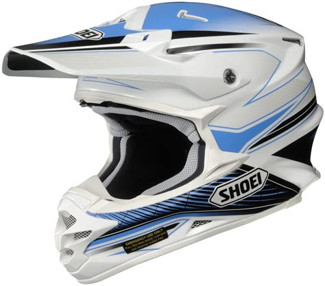 shoei motocross 368 96 shoei mens vfx w vfxw sear helmet 2013 195875