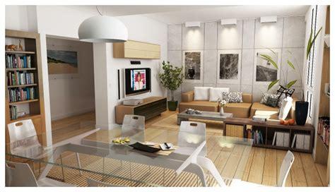 staging images vendre sa maison rapidement avec la magie du home staging
