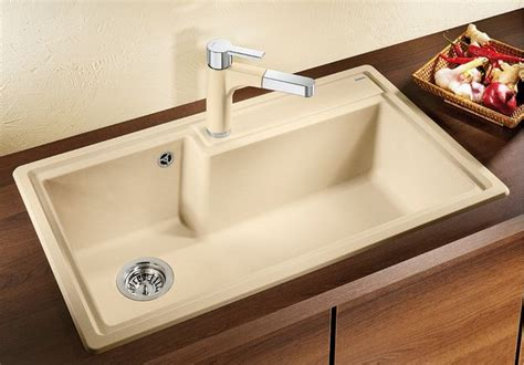 bathroom sinks south africa blanco silgranit stonehenge marble granite