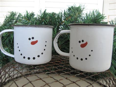 christmas mug design ideas snowman mugs pictures photos and images for facebook