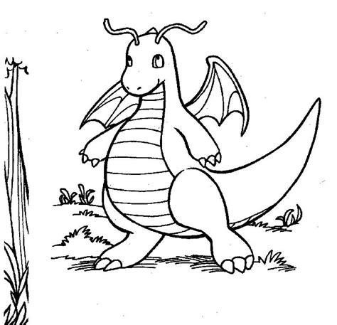 pokemon coloring pages haxorus pokemon pokemon04 jpg
