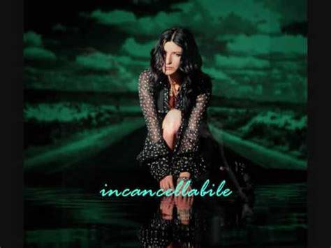 testo incancellabile pausini pausini incancellabile con testo