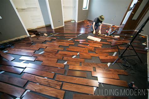 Flooring Installers Needed Hardwood Floor Installers Blue Wood Planks With Boat Starfish Backdrop For Boyswooden Hardwood
