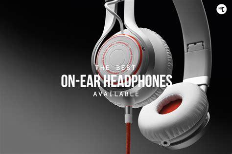the best on ear headphones beats the 6 best on ear headphones hiconsumption