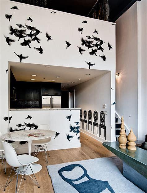 wallpaper dinding lego pernak pernik untuk anak ini bisa percantik rumah anda