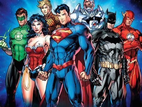 Heros Images