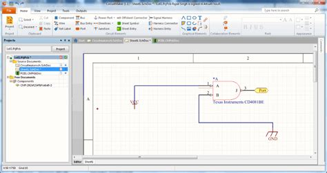free electrical diagram maker efcaviation