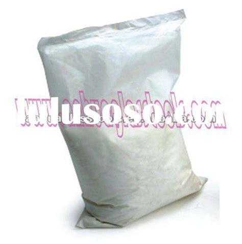 Ceo2 98 Cerium Oxide By Bisakimia cerium oxide powder cerium oxide powder manufacturers in
