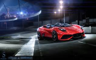 Berlinetta Wallpaper F12 Berlinetta Wallpaper Hd Car Wallpapers