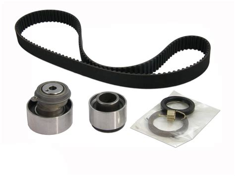 mazda 2 timing belt ford telstar mazda 626 2 0l fs timing belt kit inc tx5 gates