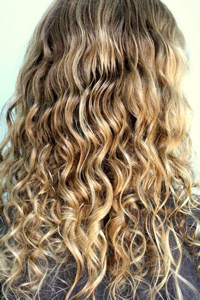 frizzy perm coconut oil coconut oil for dry frizzy curly hair beauty