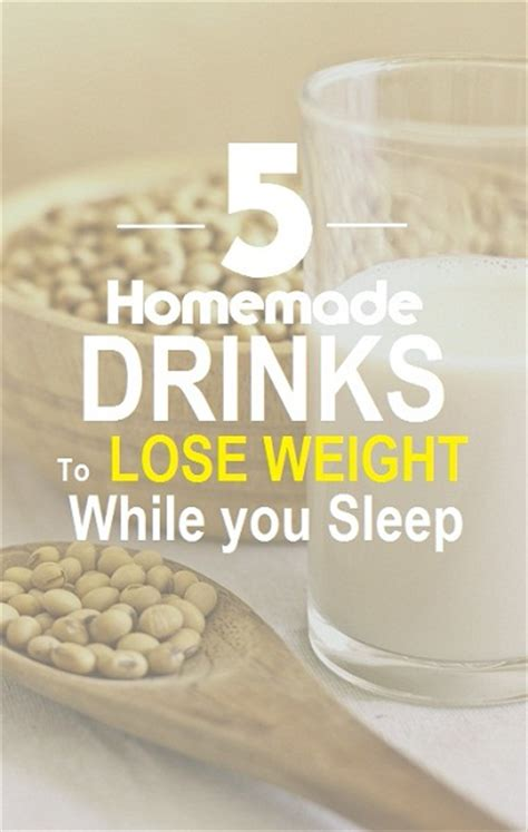 The Detox Salve Lose Weight While You Sleep by Best Shake Drink Lose Weight