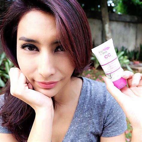 Serum Muka Fair N Pink pusat produk pemutih wajah muka badan yang aman home