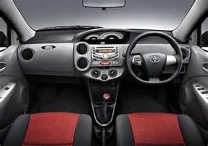 new car interiors new city cars toyota etios liva specs price eksterior