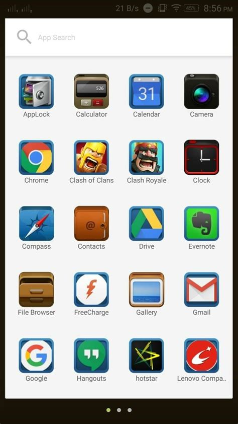 iphone themes for lenovo lenovo themes download images wallpaper and free download