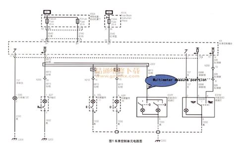 chevy cruze turn signal wiring diagram 38 wiring diagram