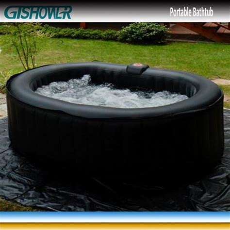 2 person bathtub spa 2 person inflatable hot tub in spa tubs from home