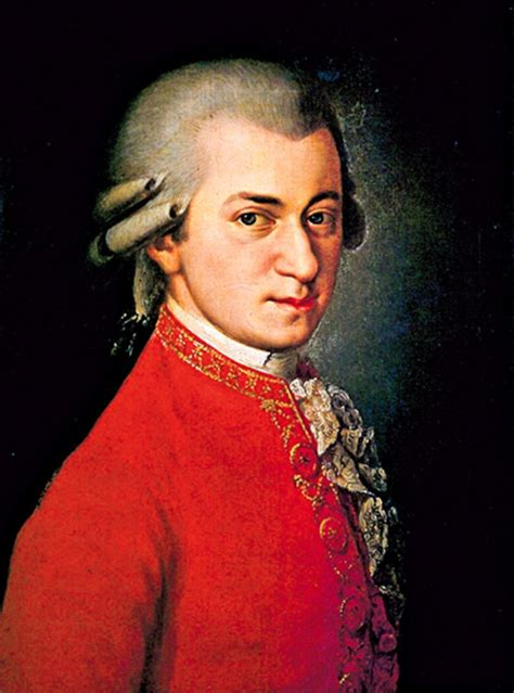 mozart biography deutsch celebrate the 225th anniversary of mozart s death with a
