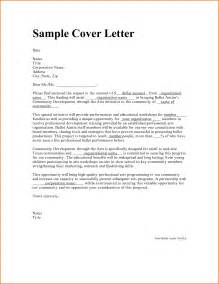 Cover Letter Start Date Sample 11 Date On Cover Letter Event Planning Template