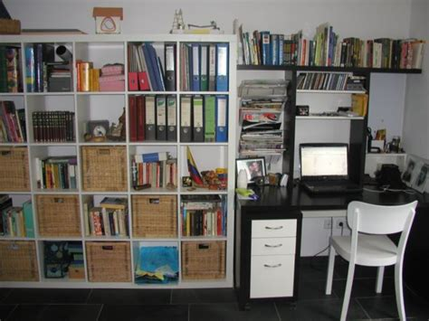 Arbeitszimmer Einrichten Lehrer by Arbeitszimmer B 252 Ro Mein Arbeitszimmer Mi Casa