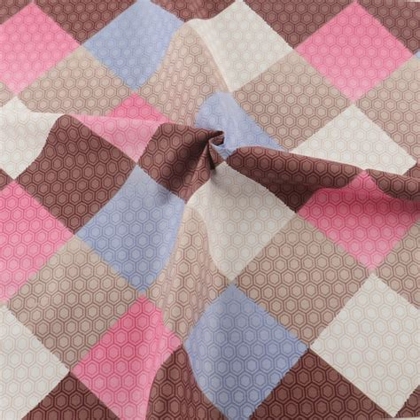 Patchwork Cloth - aliexpress buy free shipping 50cmx160cm