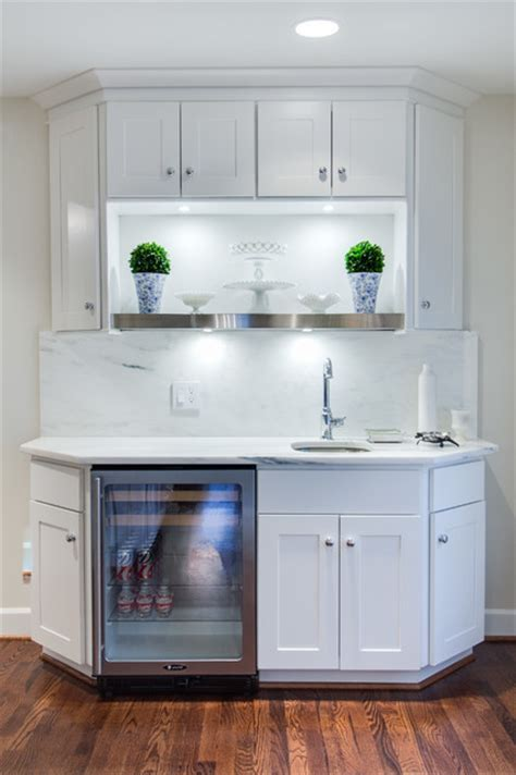 wolf kitchen cabinets bright and modern dallas kitchen featuring wolf classic