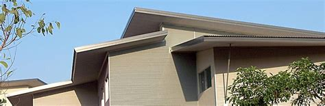 House Plans Search file modern skillion roofs jpg wikipedia
