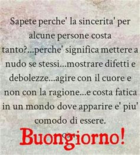 bongiorno meaning 1000 images about citazioni on pinterest