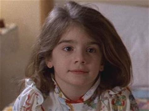 baby gaby hoffmann do you like child actors too page 3