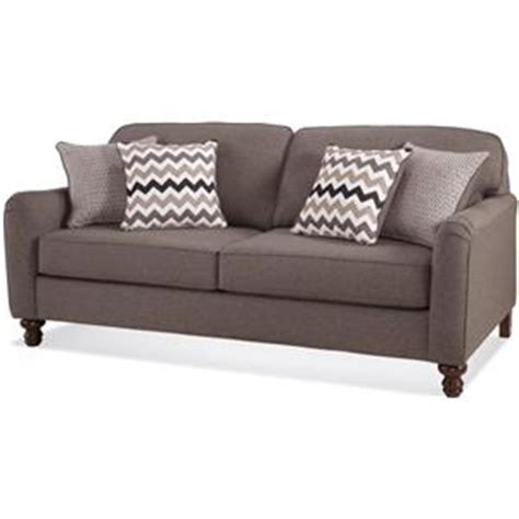 serta upholstery by hughes furniture 4050 stationary