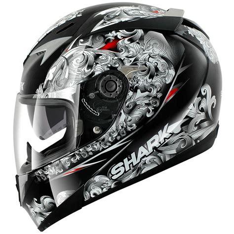 shark motocross helmets shark s900 c manth motorcycle helmet motocross helmets