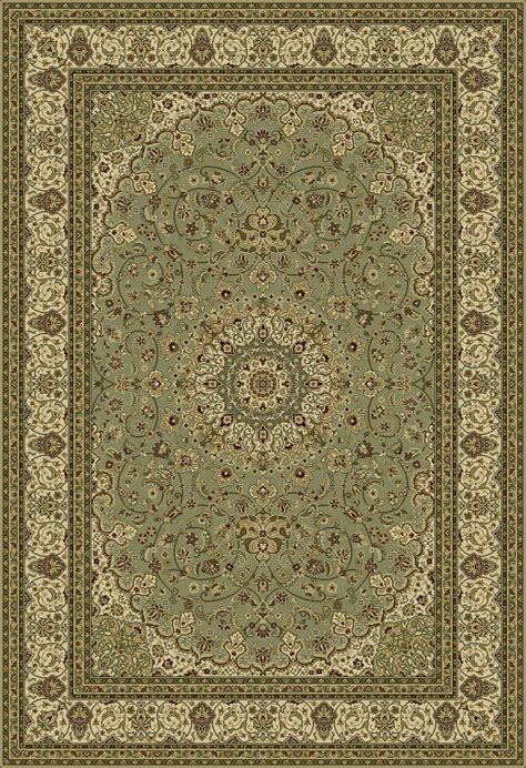 Dynamic Rugs Ancient Garden 57119 7969 Rug Plushrugs Com Ancient Rugs