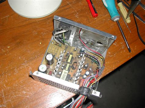 diy bench power supply atx diy workbench atx power supply oakkar7 another blog