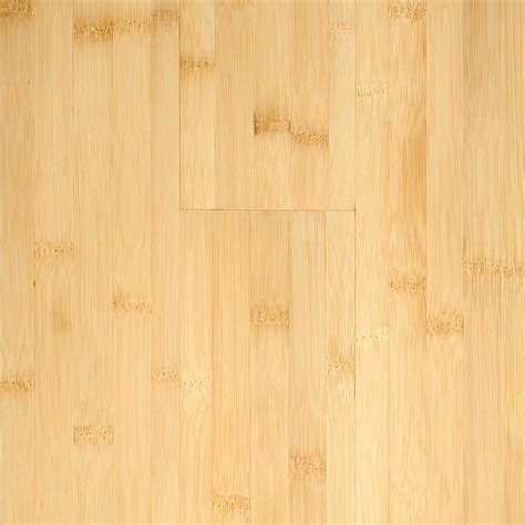 Hardwood Floor by Bamboo Grove Photo Bamboo Hardwood Flooring