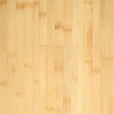 Bamboo Grove Photo: Bamboo Hardwood Flooring