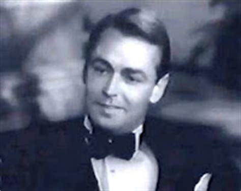 theme of sacrifice in the great gatsby rarely viewed version of quot the great gatsby quot starring alan