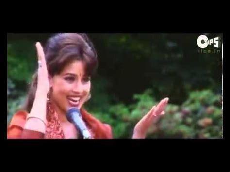 film terbaru sharukhan download lagu india pardes mp3 terbaru stafaband