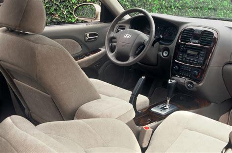 airbag deployment 2005 hyundai tiburon navigation system 2005 hyundai sonata hd pictures carsinvasion com