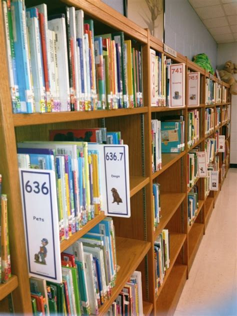Library Shelf Signs by Library Signs And Posters Plus Shelf Signage Labels And