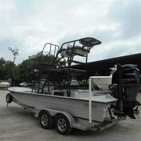 flats boats for sale south carolina flats boats for sale in beaufort south carolina