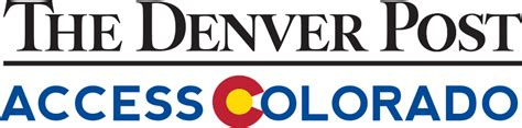 denver post business section the denver post e edition