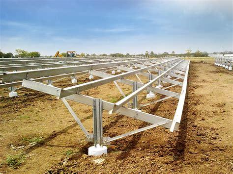 pure home design store budapest energy panel structures energy panel structures