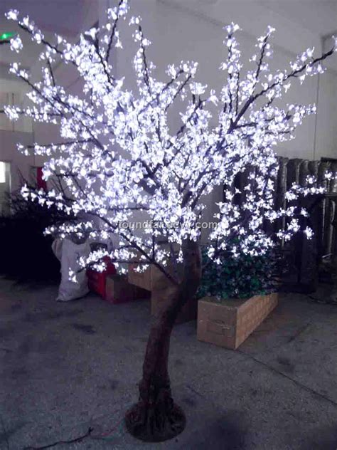 led tree lights led tree l lighting and ceiling fans