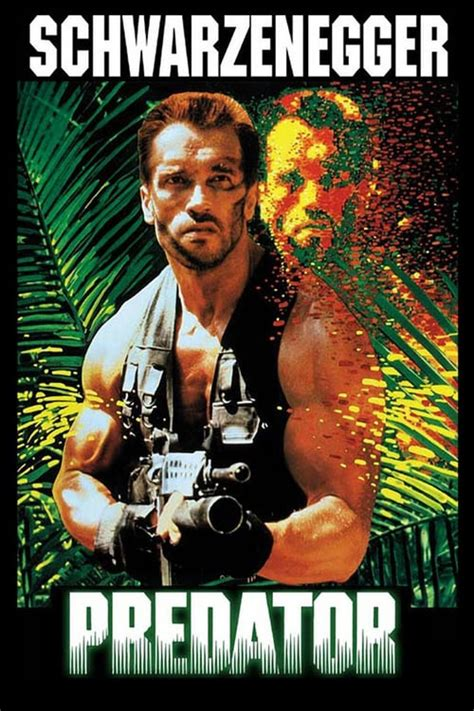 telecharger le film indestructible 2 en streaming predator streaming vf film streaming films
