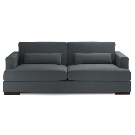 sofa bed orlando customizable sofa bed seats 3 orlando orlando maisons