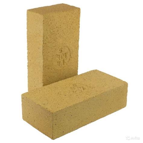 Batu Bata Api masonry tungku bata dengan tangan sendiri