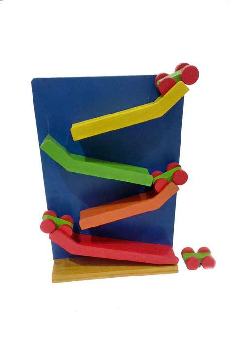 Brick Lego Wange Designer 58231 Mainan Edukatif Baru mainan edukatif untuk bayi usia 3 bulan mainan toys
