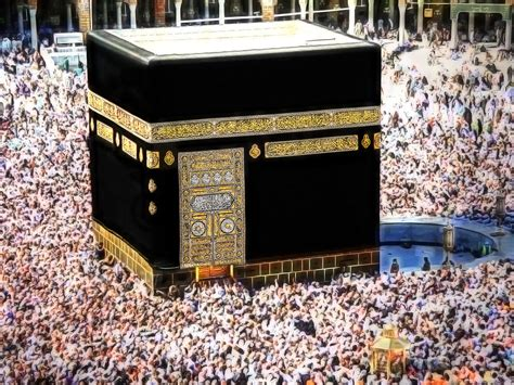 first house kaaba the first house of god the muslim times
