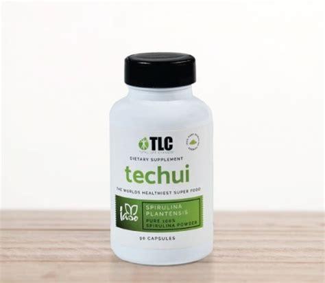Chaga Detox by Iaso 174 Tea Gentle Detox Formula Total Changes