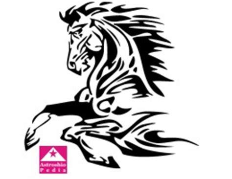 Gambar Dan Sho Kuda prediksi peruntungan tahun kuda kayu 2014 astroshiopedia